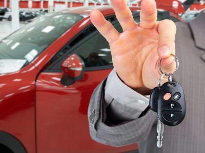 Solution de convoyage pour tous vos véhicules
